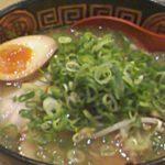 【閉店】神戸 ホープ軒